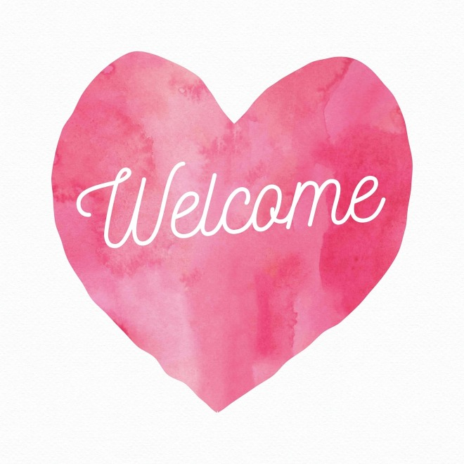 welcome-1815445_1280